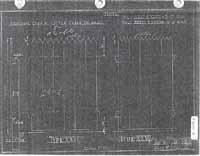 RR013440